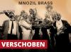 Mnozil Brass – Von damals bis heute