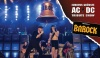 BAROCK - The AC/DC Tribute Show