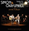 Simon & Garfunkel Tribute meets Classic