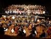 Chorsinfonisches Konzert der Musikgemeinde Osterode