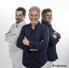 Calimeros - Konzerttour 2019