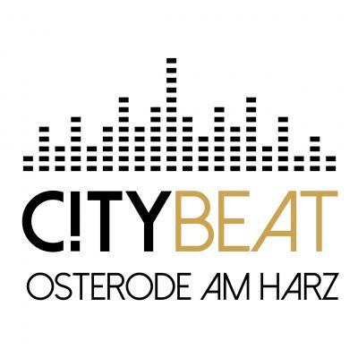 ClubNight - City Beat