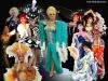 Festival der Travestie  Maria Crohn & Friends