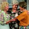 Golden Girls - Komödie von Kristof Stößel