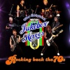 Juke Box Heroes - The Original