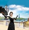 Johann-Strauss-Operette-Wien