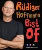 Rüdiger Hoffmann - Best of