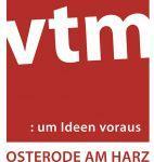Vereinsmesse Osterode am Harz / Bad Grund Harz
